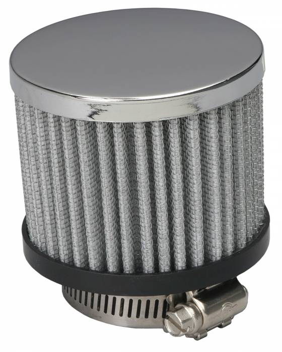 Trans-Dapt Performance Products - Trans-Dapt Performance Products Valve Cover Breather Cap 9598
