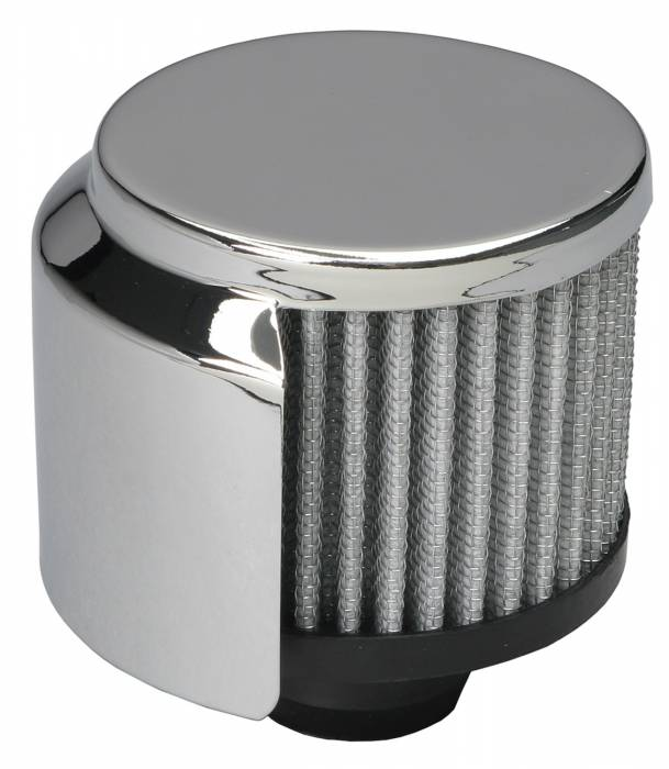 Trans-Dapt Performance Products - Trans-Dapt Performance Products Valve Cover Breather Cap 9516