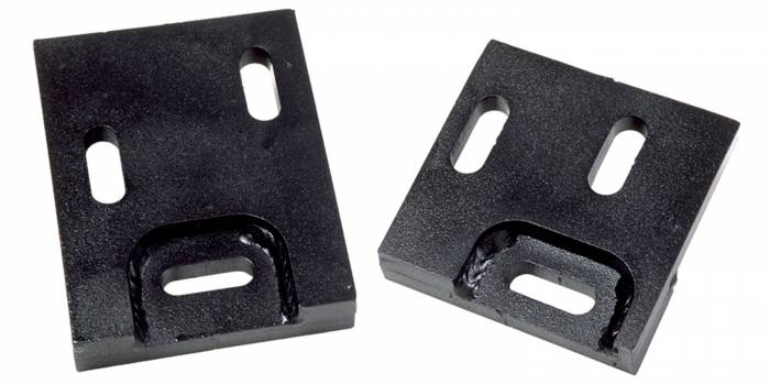 Trans-Dapt Performance Products - Trans-Dapt Performance Products Swap Motor Mount 9716