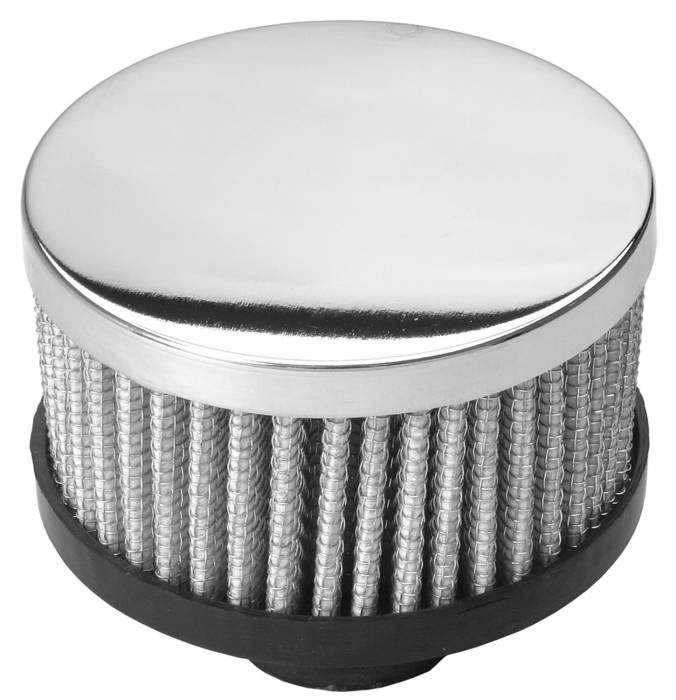 Trans-Dapt Performance Products - Trans-Dapt Performance Products Valve Cover Breather Cap 6896