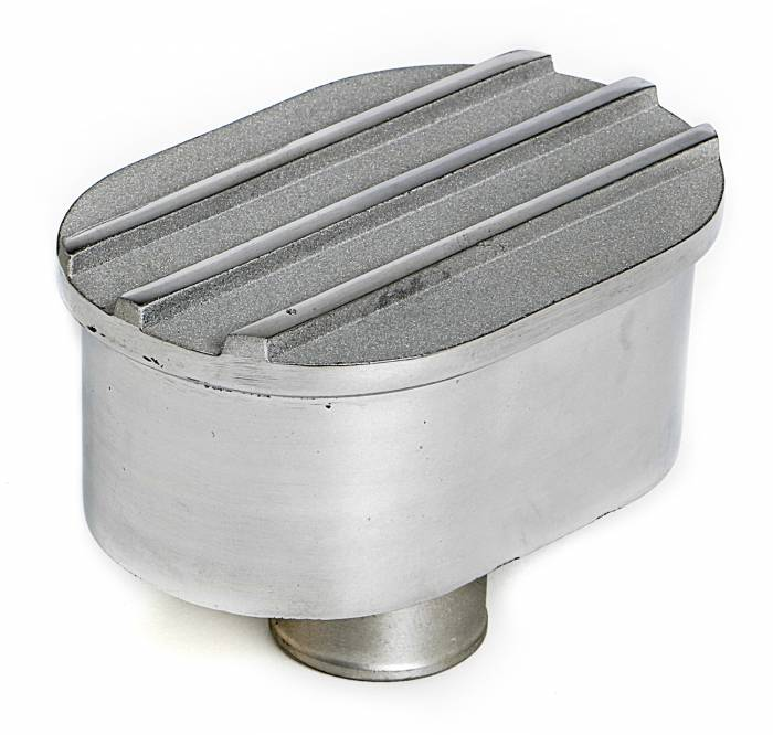 Trans-Dapt Performance Products - Trans-Dapt Performance Products Valve Cover Breather Cap 6617