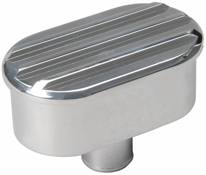 Trans-Dapt Performance Products - Trans-Dapt Performance Products Valve Cover Breather Cap 6611