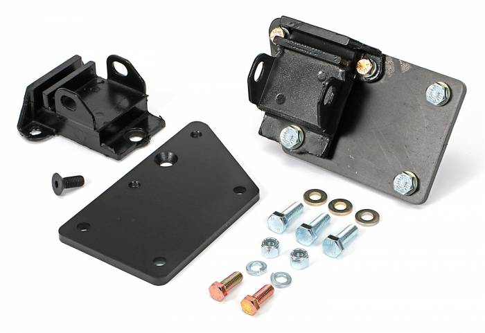 Trans-Dapt Performance Products - Trans-Dapt Performance Products Swap Motor Mount 4592