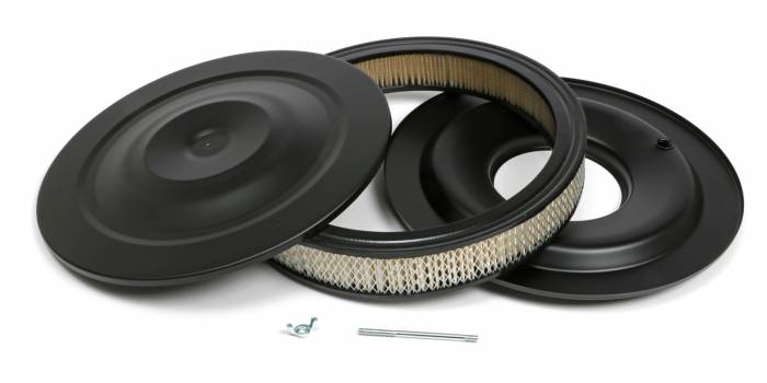 Trans-Dapt Performance Products - Trans-Dapt Performance Products Air Cleaner 8657