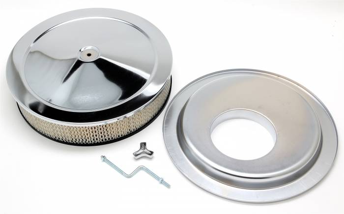 Trans-Dapt Performance Products - Trans-Dapt Performance Products Air Cleaner 2296