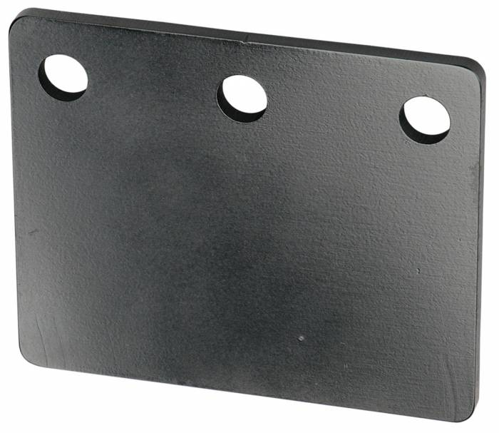Trans-Dapt Performance Products - Trans-Dapt Performance Products Mounting Plate 3398