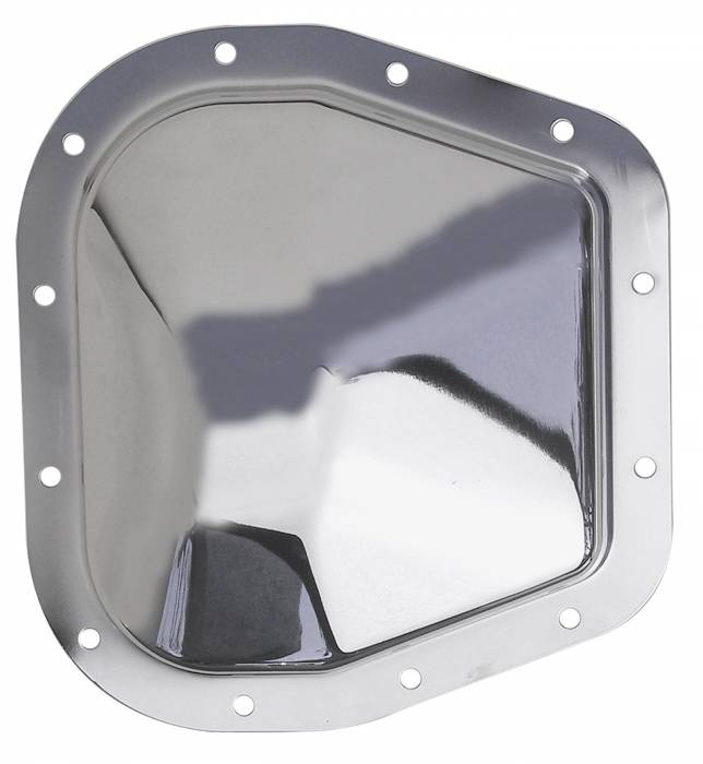 Trans-Dapt Performance Products - Trans-Dapt Performance Products Chrome Differential Cover 4807