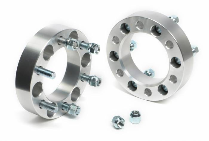 Trans-Dapt Performance Products - Trans-Dapt Performance Products Wheel Spacer 3628