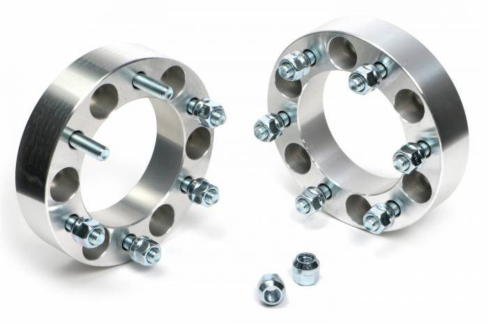 Trans-Dapt Performance Products - Trans-Dapt Performance Products Wheel Spacer 3627