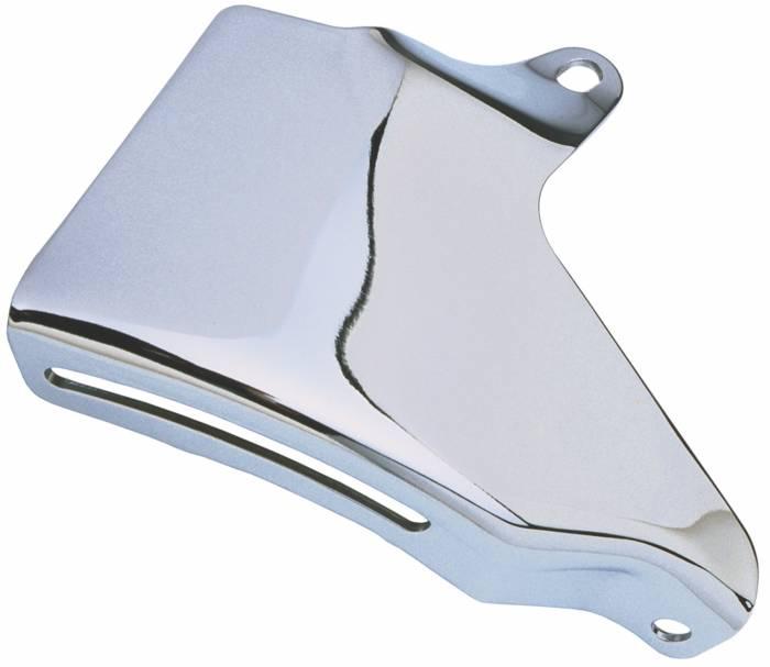 Trans-Dapt Performance Products - Trans-Dapt Performance Products Alternator Bracket OEM Style 9318
