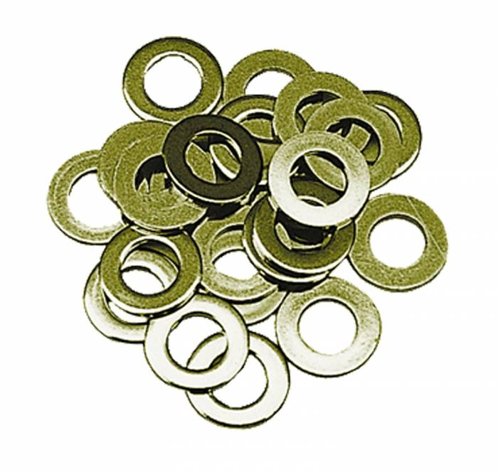 Trans-Dapt Performance Products - Trans-Dapt Performance Products AN Series Washers 4912