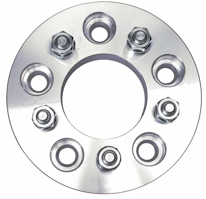 Trans-Dapt Performance Products - Trans-Dapt Performance Products Billet Wheel Adapter 3613