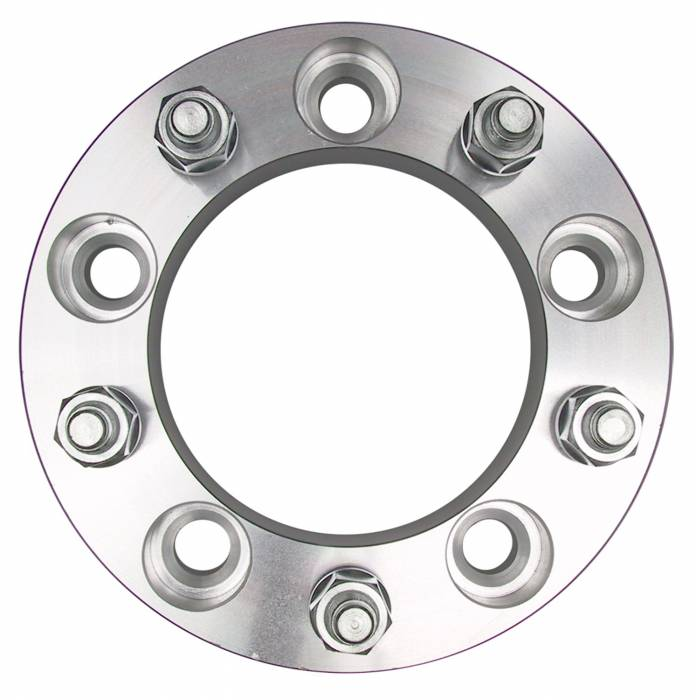 Trans-Dapt Performance Products - Trans-Dapt Performance Products Billet Wheel Adapter 3623