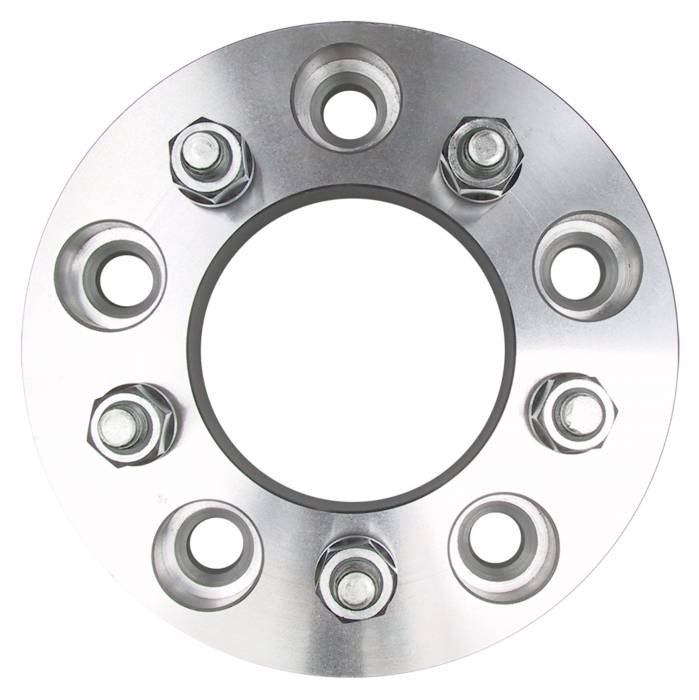 Trans-Dapt Performance Products - Trans-Dapt Performance Products Billet Wheel Adapter 3619