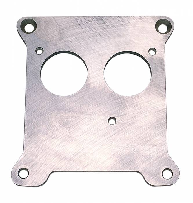 Trans-Dapt Performance Products - Trans-Dapt Performance Products Carburetor To TBI Adapter 2200