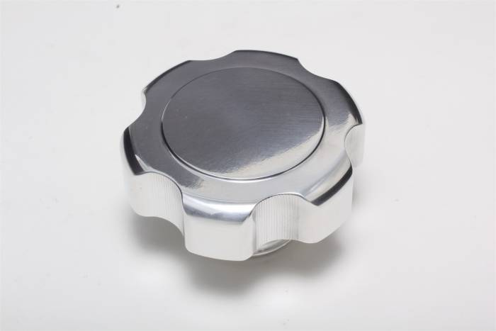 Trans-Dapt Performance Products - Trans-Dapt Performance Products Oil Cap 9693