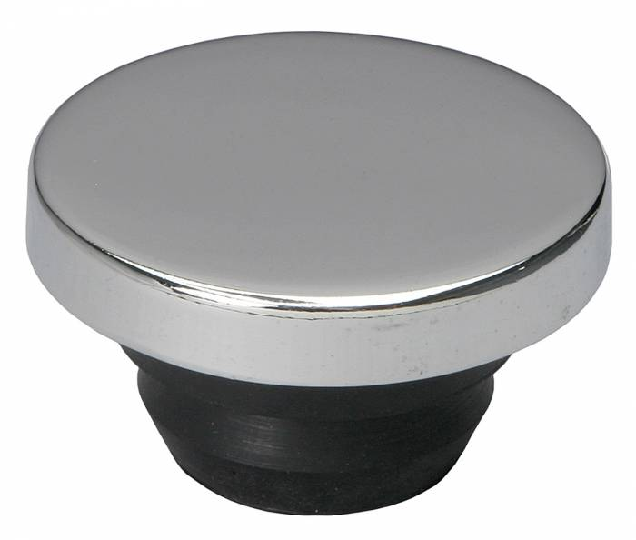 Trans-Dapt Performance Products - Trans-Dapt Performance Products Oil Cap 9170