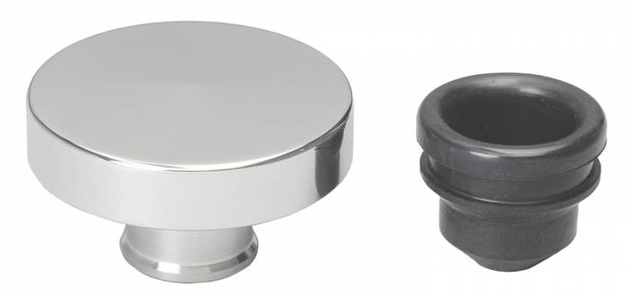 Trans-Dapt Performance Products - Trans-Dapt Performance Products Oil Cap 6000