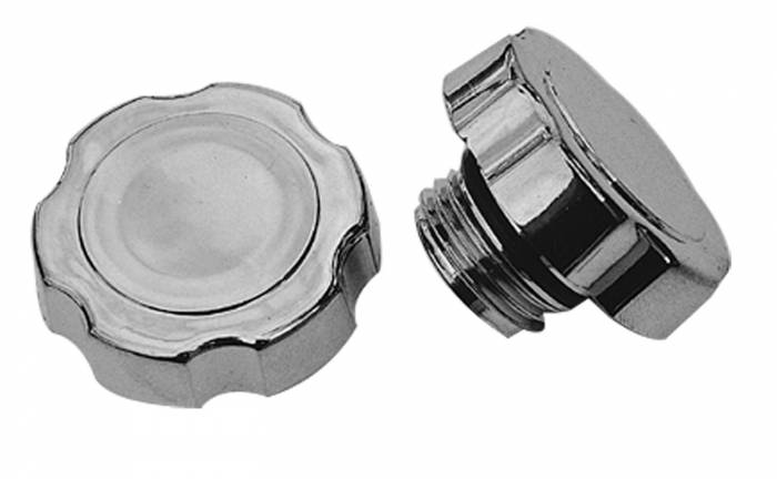 Trans-Dapt Performance Products - Trans-Dapt Performance Products Oil Cap 9696