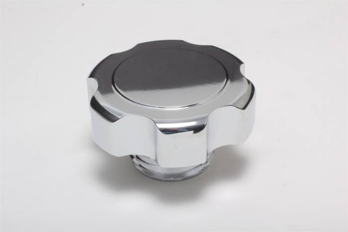 Trans-Dapt Performance Products - Trans-Dapt Performance Products Oil Cap 9694