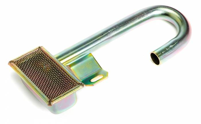 Trans-Dapt Performance Products - Trans-Dapt Performance Products Oil Pan Pickup Tube 7114