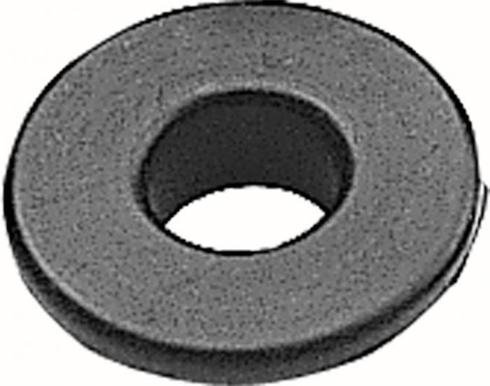Trans-Dapt Performance Products - Trans-Dapt Performance Products PCV Grommet 9759