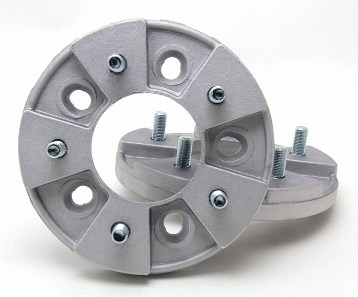 Trans-Dapt Performance Products - Trans-Dapt Performance Products Universal 5-Lug Wheel Adapter 7070