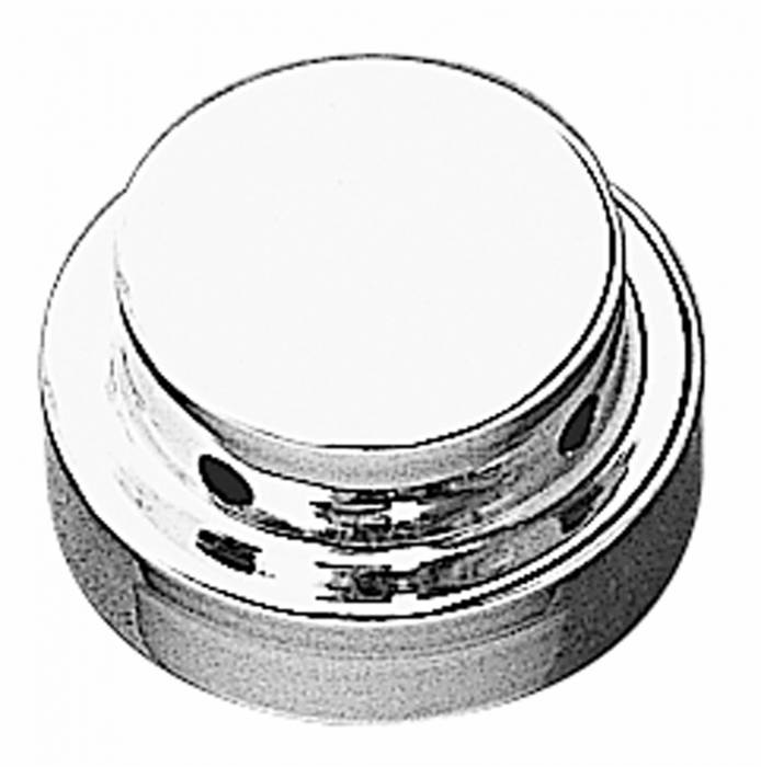 Trans-Dapt Performance Products - Trans-Dapt Performance Products Water Reservoir Cap Cover Radiator Cap 8833