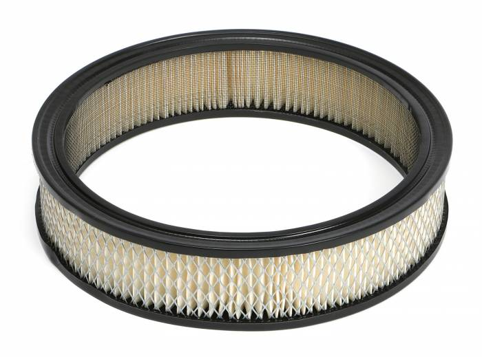 Trans-Dapt Performance Products - Trans-Dapt Performance Products High Flow Paper Air Filter Element 2113