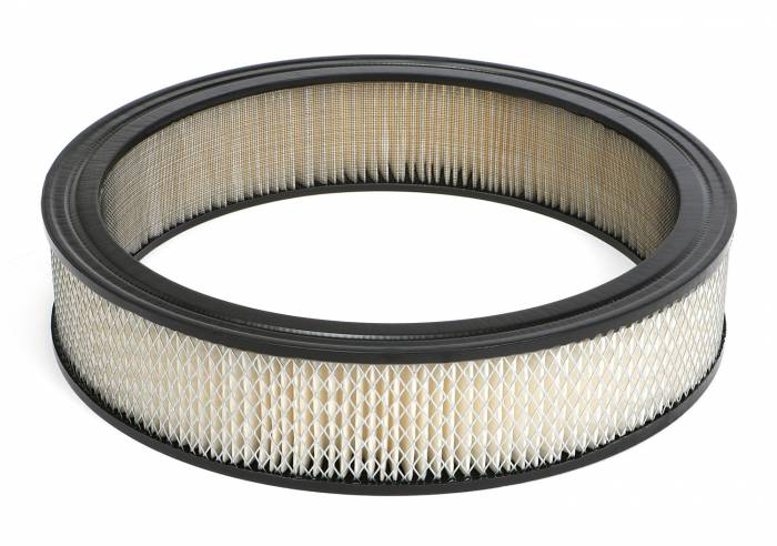 Trans-Dapt Performance Products - Trans-Dapt Performance Products High Flow Paper Air Filter Element 2110