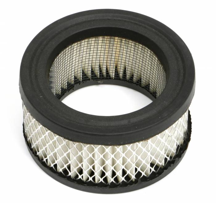 Trans-Dapt Performance Products - Trans-Dapt Performance Products High Flow Paper Air Filter Element 2118