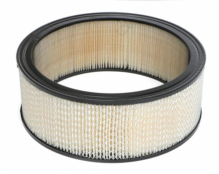 Trans-Dapt Performance Products - Trans-Dapt Performance Products High Flow Paper Air Filter Element 2287