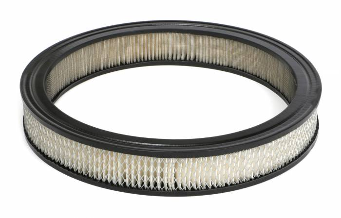 Trans-Dapt Performance Products - Trans-Dapt Performance Products High Flow Paper Air Filter Element 2111
