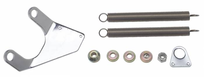 Trans-Dapt Performance Products - Trans-Dapt Performance Products Throttle Return Spring Kit 2386