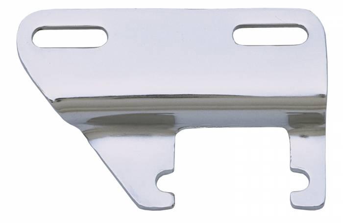 Trans-Dapt Performance Products - Trans-Dapt Performance Products Alternator Bracket 9254
