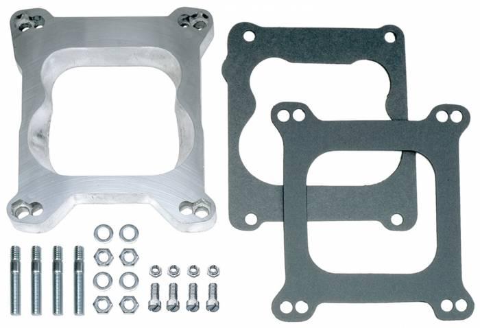 Trans-Dapt Performance Products - Trans-Dapt Performance Products Carburetor Adapter 2066