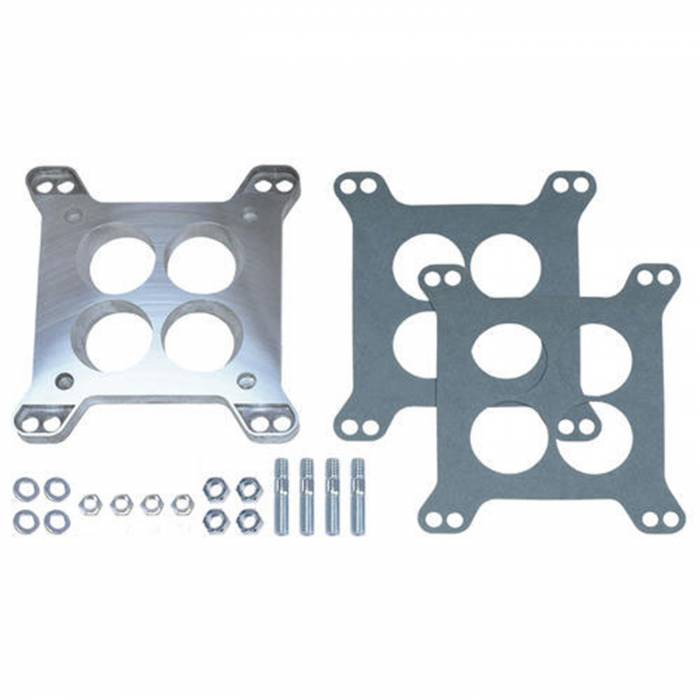 Trans-Dapt Performance Products - Trans-Dapt Performance Products Carburetor Adapter 2064