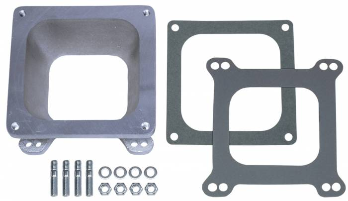 Trans-Dapt Performance Products - Trans-Dapt Performance Products Carburetor Adapter 2281