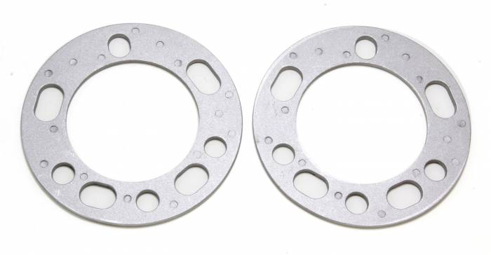 Trans-Dapt Performance Products - Trans-Dapt Performance Products Disc Brake Spacer 7107