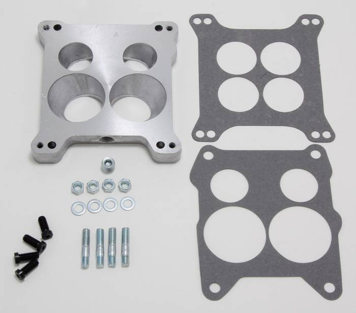 Trans-Dapt Performance Products - Trans-Dapt Performance Products Carburetor Adapter 2034