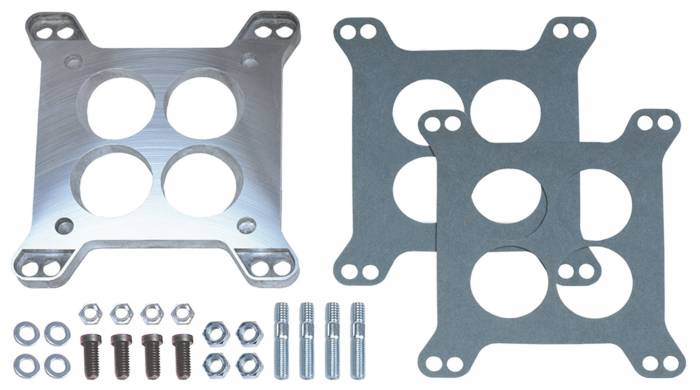 Trans-Dapt Performance Products - Trans-Dapt Performance Products Carburetor Adapter 2090