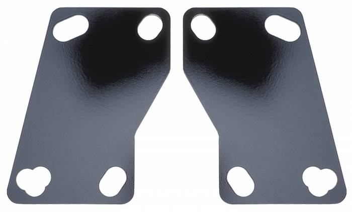 Trans-Dapt Performance Products - Trans-Dapt Performance Products Transfer Case Shims 4569