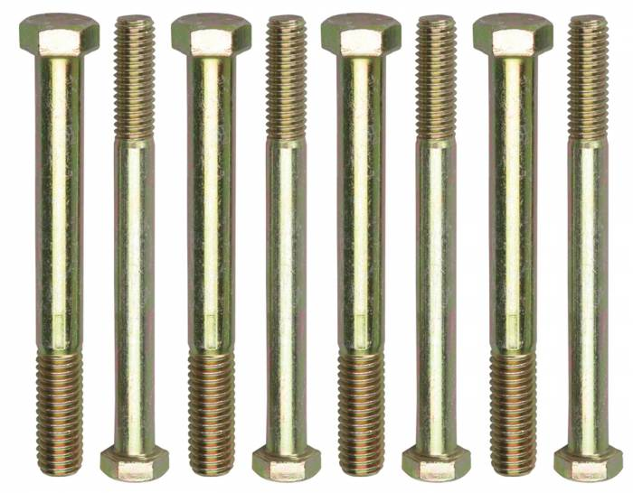 Trans-Dapt Performance Products - Trans-Dapt Performance Products Engine Stand Bolts 4897