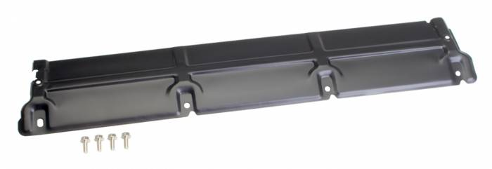 Trans-Dapt Performance Products - Trans-Dapt Performance Products Radiator Support Panel 8428
