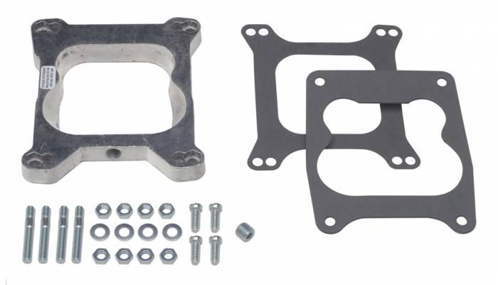 Trans-Dapt Performance Products - Trans-Dapt Performance Products Carburetor Adapter 2266