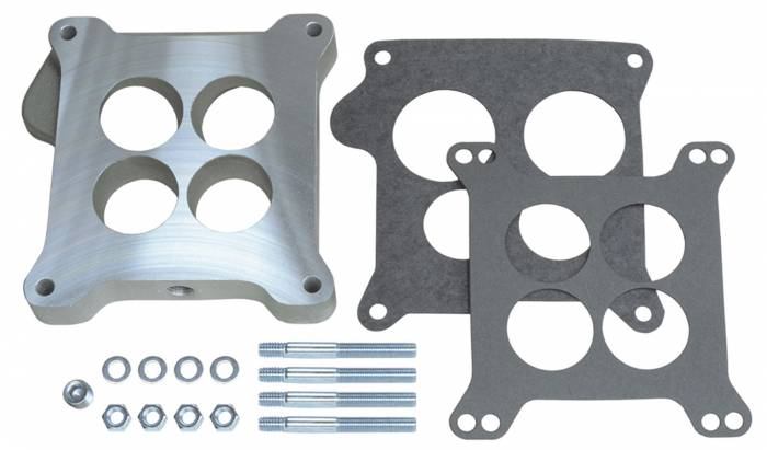Trans-Dapt Performance Products - Trans-Dapt Performance Products Carburetor Adapter 2199