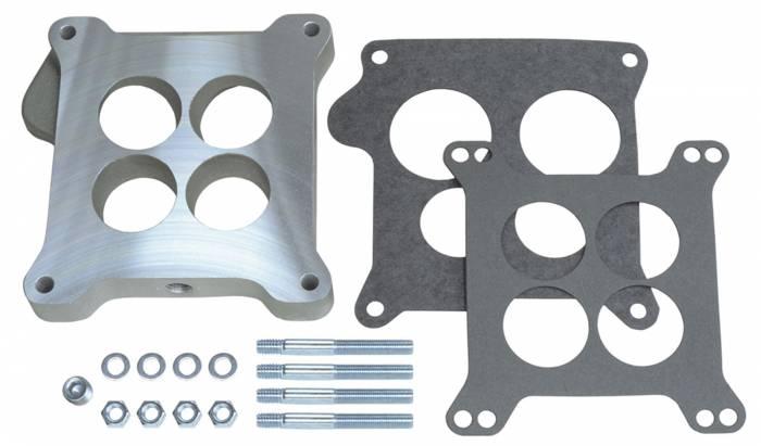 Trans-Dapt Performance Products - Trans-Dapt Performance Products Carburetor Adapter 2199
