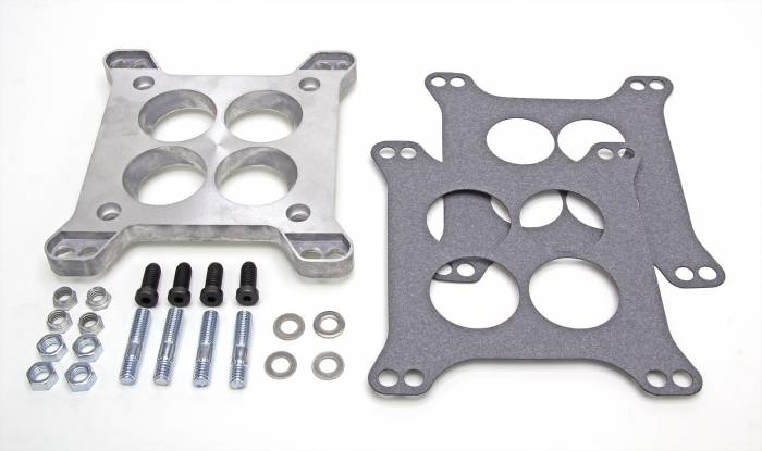 Trans-Dapt Performance Products - Trans-Dapt Performance Products Carburetor Adapter 2062