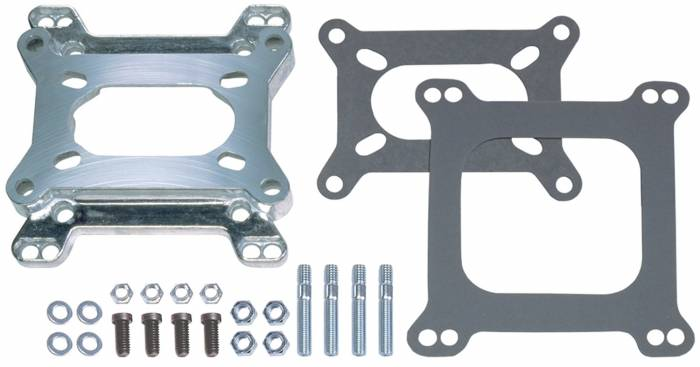 Trans-Dapt Performance Products - Trans-Dapt Performance Products Carburetor Adapter 2065
