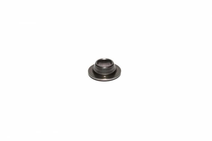 Competition Cams - Competition Cams Steel Valve Spring Retainers 1795-1